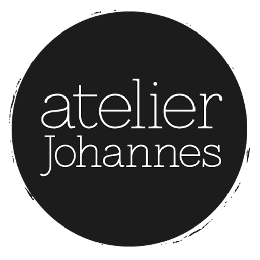 Atelier-Johannes
